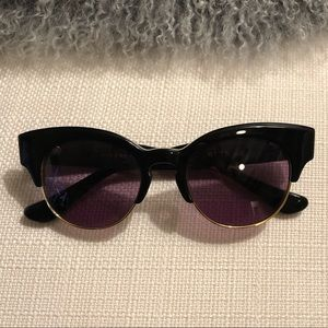 Dita sunglasses